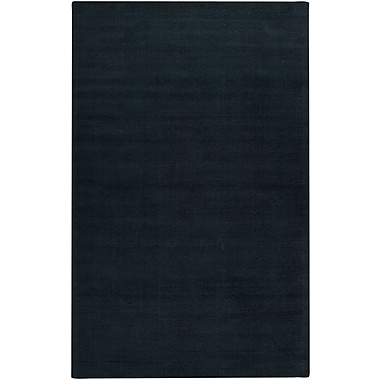 Surya Mystique M340-913 Hand Loomed Rug, 9' x 13' Rectangle