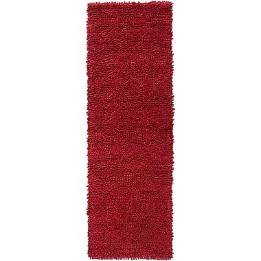 Surya Aros AROS1-268 Hand Woven Rug, 2'6