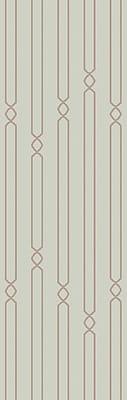 Surya Frontier FT611-268 Hand Woven Rug, 2'6