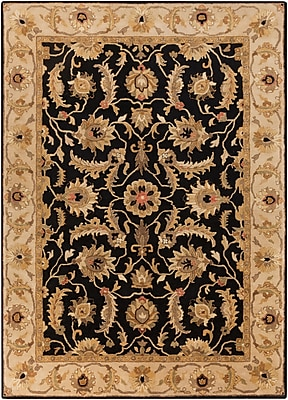 Surya Ancient Treasures A171-3353 Hand Tufted Rug, 3'3