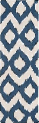 Surya Frontier FT395-268 Hand Woven Rug, 2'6