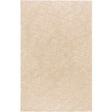 Surya Mystique M175-23 Hand Loomed Rug, 2' x 3' Rectangle