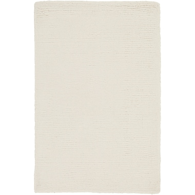 Surya Mystique M262-23 Hand Loomed Rug, 2' x 3' Rectangle