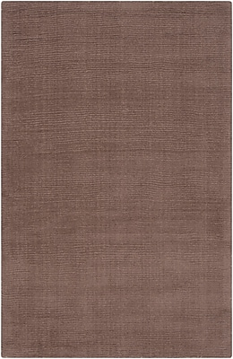 Surya Mystique M265-69 Hand Loomed Rug, 6' x 9' Rectangle