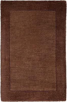 Surya Mystique M294-811 Hand Loomed Rug, 8' x 11' Rectangle