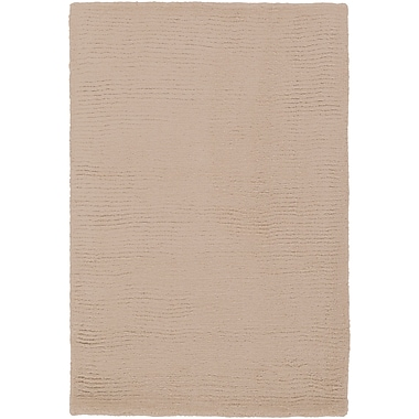 Surya Mystique M335-23 Hand Loomed Rug, 2' x 3' Rectangle