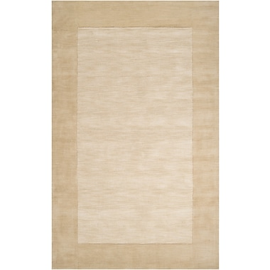 Surya Mystique M344-1215 Hand Loomed Rug, 12' x 15' Rectangle