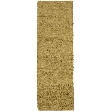 Surya Aros AROS3-268 Hand Woven Rug, 2'6