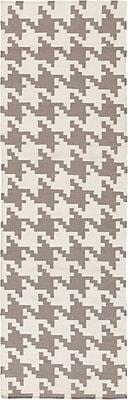 Surya Frontier FT106-268 Hand Woven Rug, 2'6