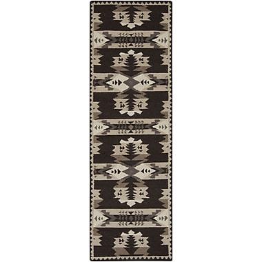 Surya Frontier FT475-268 Hand Woven Rug, 2'6