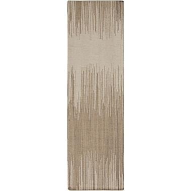 Surya Frontier FT512-268 Hand Woven Rug, 2'6