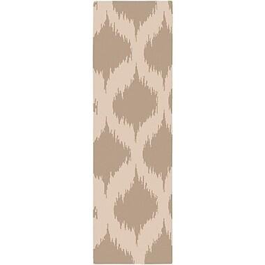 Surya Frontier FT513-268 Hand Woven Rug, 2'6