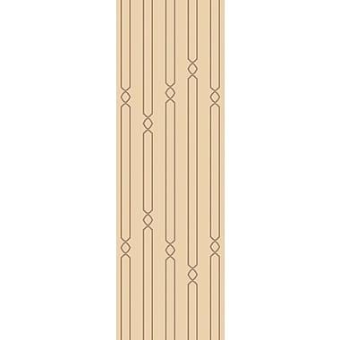 Surya Frontier FT612 Hand Woven Rug