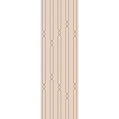 Surya Frontier FT613 Hand Woven Rug