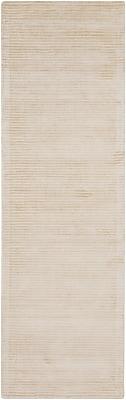 Surya Graphite GPH51-268 Hand Loomed Rug, 2'6