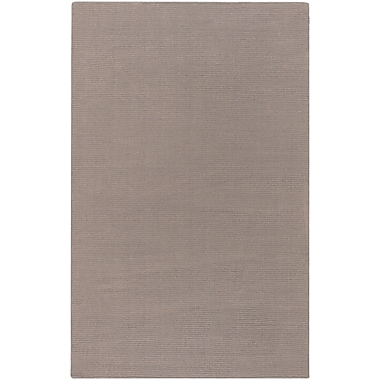 Surya Mystique M266-811 Hand Loomed Rug, 8' x 11' Rectangle
