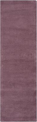 Surya Mystique M5329-268 Hand Loomed Rug, 2'6