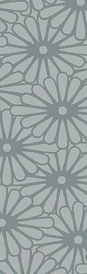 Surya Mystique M5390-268 Hand Loomed Rug, 2'6