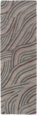 Surya Perspective PSV35-268 Hand Tufted Rug, 2'6