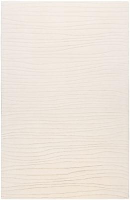 Surya Artist Studio ART220-58 Hand Tufted Rug, 5' x 8' Rectangle