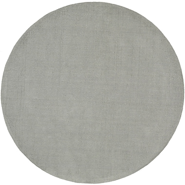 Surya Mystique M211-RD Hand Loomed Rug