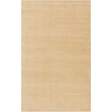 Surya Mystique M327-1215 Hand Loomed Rug, 12' x 15' Rectangle
