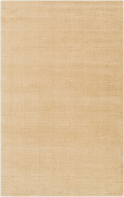 Surya Mystique M327-23 Hand Loomed Rug, 2' x 3' Rectangle