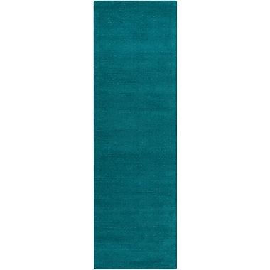 Surya Mystique M5330-268 Hand Loomed Rug, 2'6