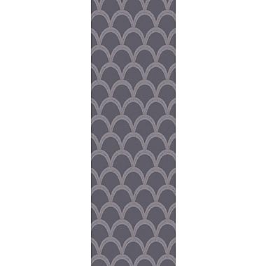 Surya Mystique M5408-268 Hand Loomed Rug, 2'6