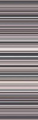 Surya Mystique M5416-268 Hand Loomed Rug, 2'6
