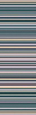 Surya Mystique M5419-268 Hand Loomed Rug, 2'6