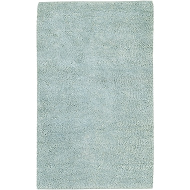 Surya Aros AROS11-58 Hand Woven Rug, 5' x 8' Rectangle