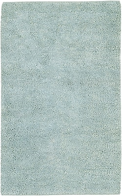 Surya Aros AROS11-58 Hand Woven Rug, 5' x 8' Rectangle