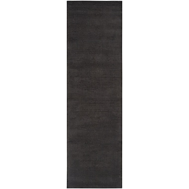 Surya Mystique M341-268 Hand Loomed Rug, 2'6