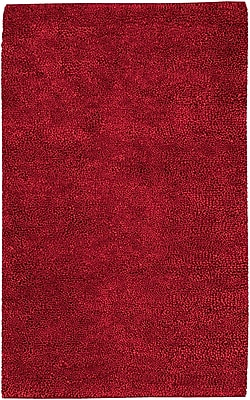 Surya Aros AROS1-58 Hand Woven Rug, 5' x 8' Rectangle