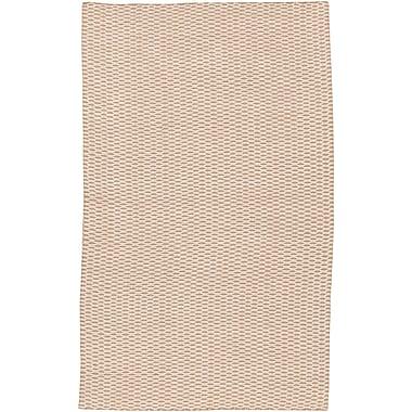 Surya Jute Woven JS4-3656 Hand Woven Rug, 3'6