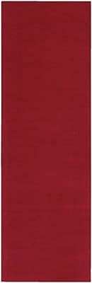 Surya Mystique M333-268 Hand Loomed Rug, 2'6