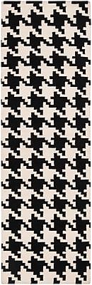 Surya Frontier FT18-268 Hand Woven Rug, 2'6