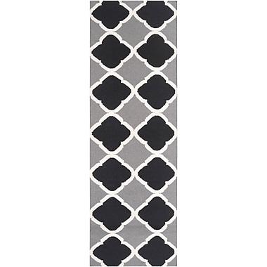 Surya Frontier FT66-268 Hand Woven Rug, 2'6