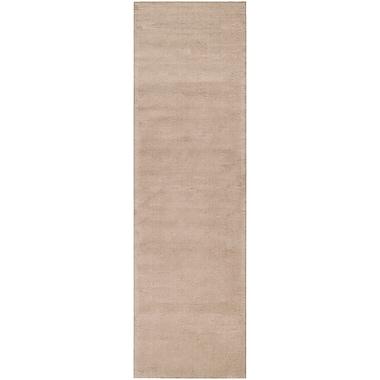 Surya Mystique M335-268 Hand Loomed Rug, 2'6