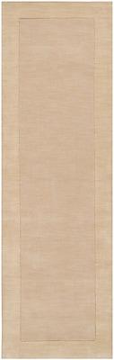 Surya Mystique M344-268 Hand Loomed Rug, 2'6