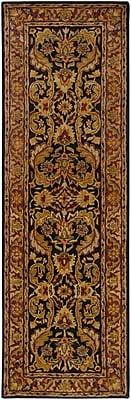 Surya Ancient Treasures A103-268 Hand Tufted Rug, 2'6