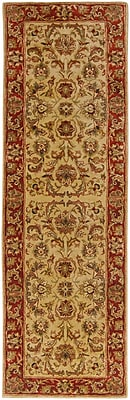 Surya Ancient Treasures A111-268 Hand Tufted Rug, 2'6