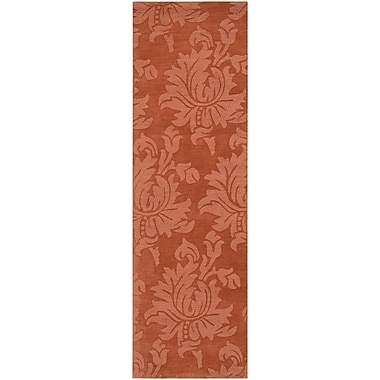 Surya Mystique M171-268 Hand Loomed Rug, 2'6