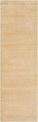 Surya Mystique M327-268 Hand Loomed Rug, 2'6