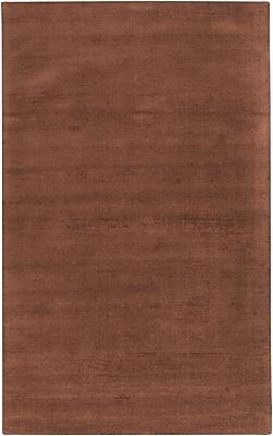 Surya Mystique M334-58 Hand Loomed Rug, 5' x 8' Rectangle