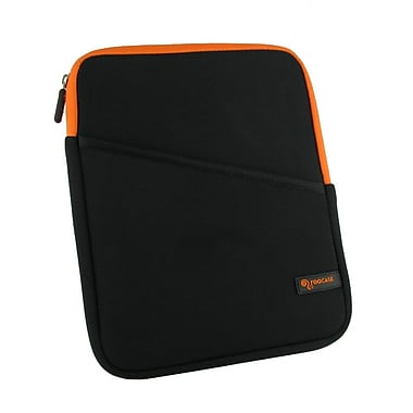 rOOCASE Super Bubble Sleeve Case For Universal 7