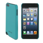 rooCASE Ultra-Slim Matte Shell Case Cover for Apple iPod Touch 5th Gen
