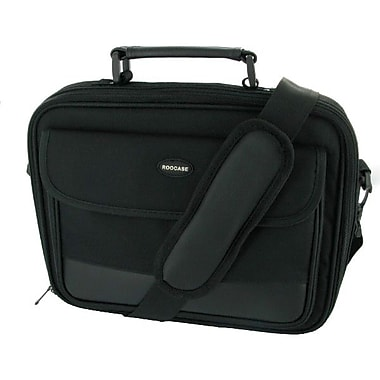 rOOCASE Classic Carrying Bag For 8.9