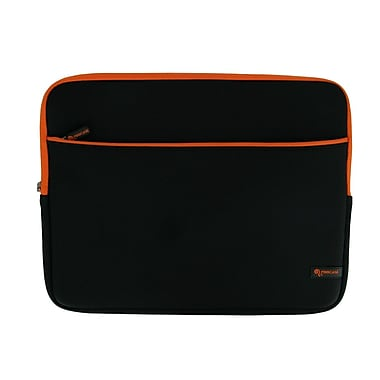 rOOCASE Super Bubble Sleeve Case For 13.3
